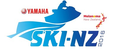 Yamaha Melanoma NZ Ski-nZ Charity Auction