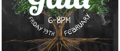 Whanau Community Gala