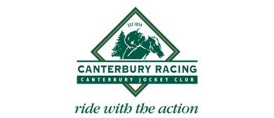 Twilight Charity Race Day
