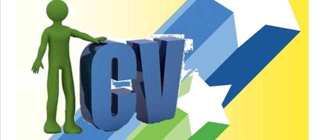 CV and Job Inteview Skills