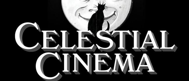 Celestial Cinema