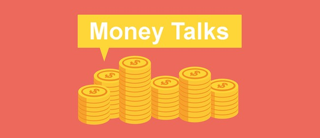 Money Talks - Managing Your Finances