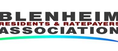 Blenheim Residents & Ratepayers Association