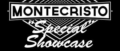 "Montecristo ""Special"" Showcase"