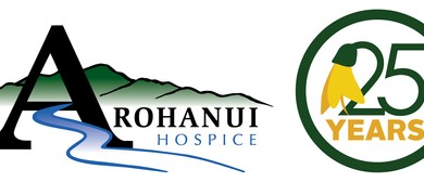 Arohanui Hospice Is Turning 25
