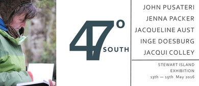 47 South Exhibition