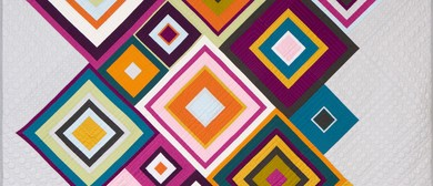 Auckland Festival of Quilts