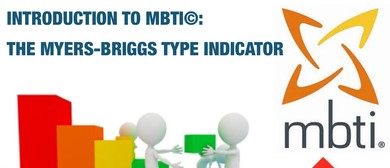 Introduction to MBTI: Myers-Briggs Type Indicator