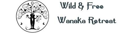 Wild and Free Wanaka Retreat