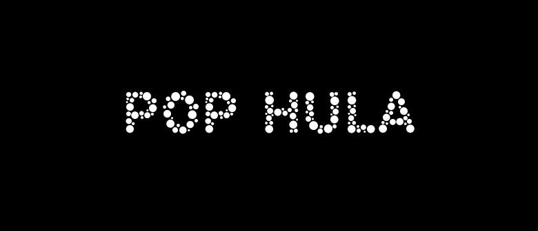 POP Hula