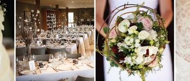 Marlborough Wedding Show