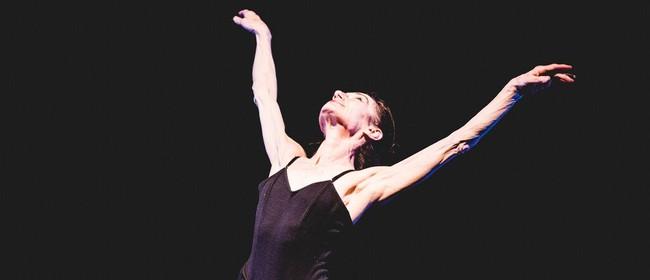 Dance Classes - Contemporary-Lyrical