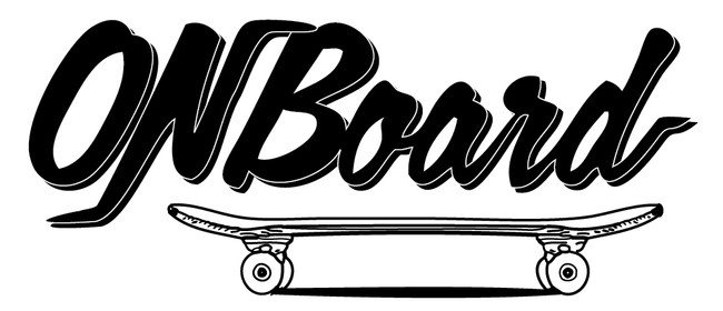 School Holiday Skateboard Programme