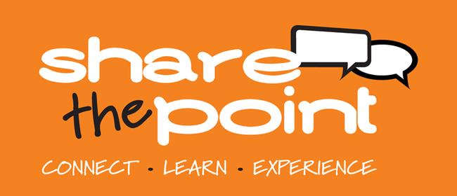 Progressing SharePoint Training