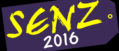 The NZ Scrapbooking and Craft Expo Senz2016