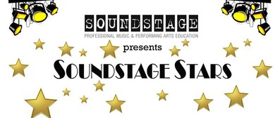 Soundstage Stars