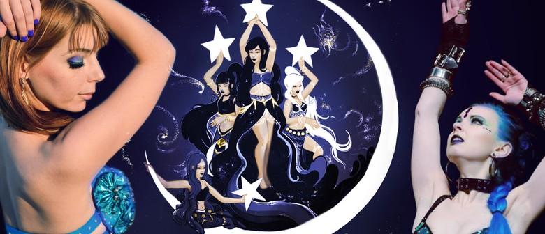 Starskin - If Stars Could Speak