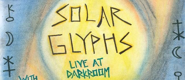 Solar Glyphs, Spawts, Themeta