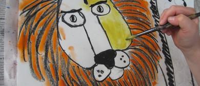 Jacaranda Art School