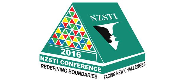 Translators Conference