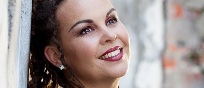 Jazz for Lunch: Jennine Bailey