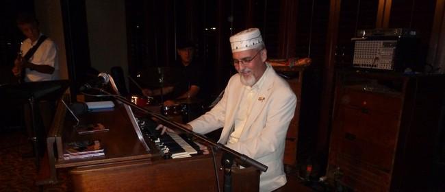 Michel Benebig Trio