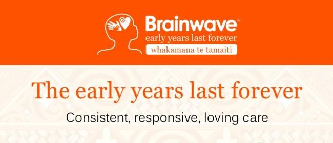 Brainwave Seminar