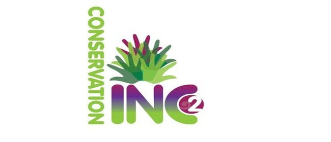 Conservation Inc2 Conference