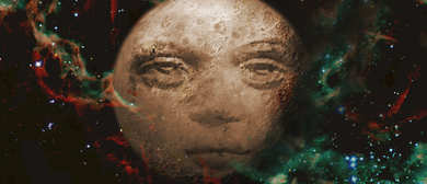 Te Reo o te Marama: The Voice of the Moon