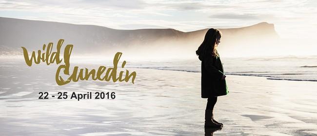 Wild Dunedin - Festival of Nature