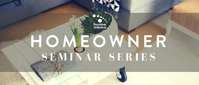 Free Renovation Seminar