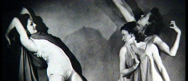 A Century of Dance in Aotearoa | Now is the Hour