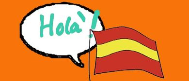 LCF Fun Languages Spanish Preschool Lessons 3-5 year olds