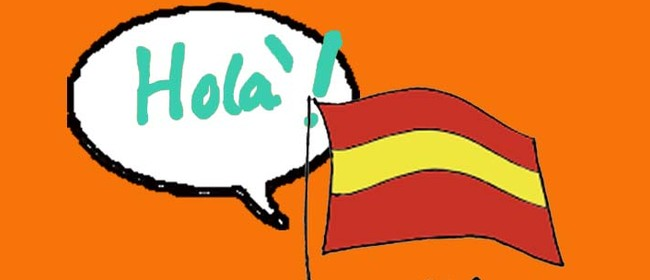 LCF Fun Languages Spanish Lessons 5-12 year olds