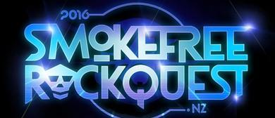 Smokefreerockquest Final