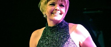 Karrin Allyson with the Tom Warrington Trio