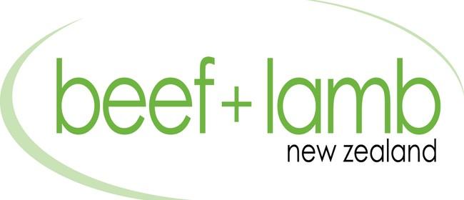 B + L NZ Genetics Beef Forum