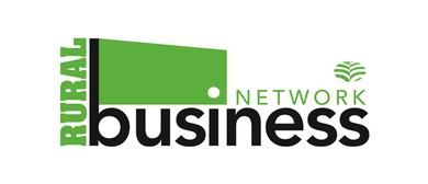 South Canterbury Rural Business Network - Charlotte Glass