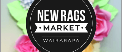 New Rags Market