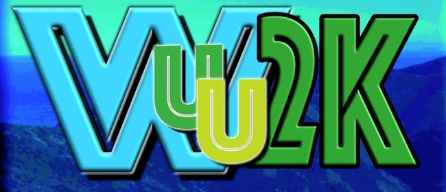 The Wuu2k