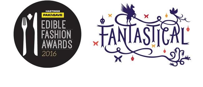 Hastings Pak'nSave Edible Fashion Awards