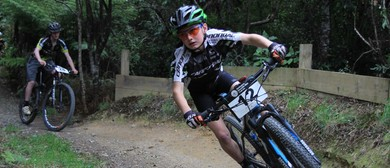 Wainui 6 Hour Cycling Event