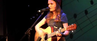 Kids Open Mic: Great Chance to See Up & Coming Youth Talent