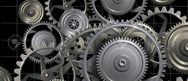 Economic Models: Toyshop Or Practical Workshop?