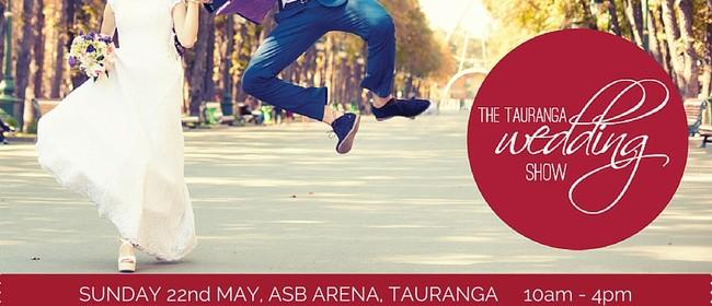 The Tauranga Wedding Show