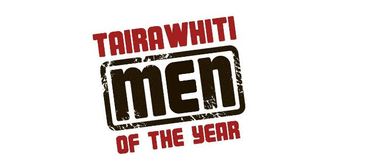 Tairawhiti Men of the Year 2016 Awards