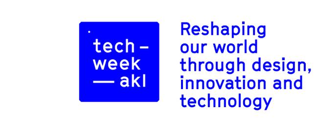 Techweek AKL