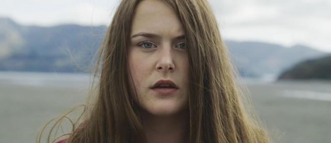 Candice Milner - NZ Music Month 2016