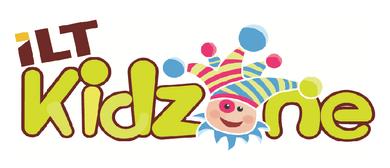 ILT Kidzone Festival