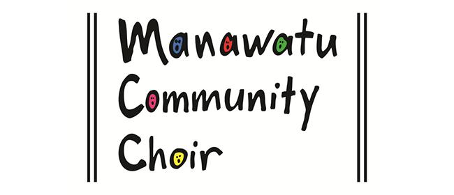 Manawatu Community Choir